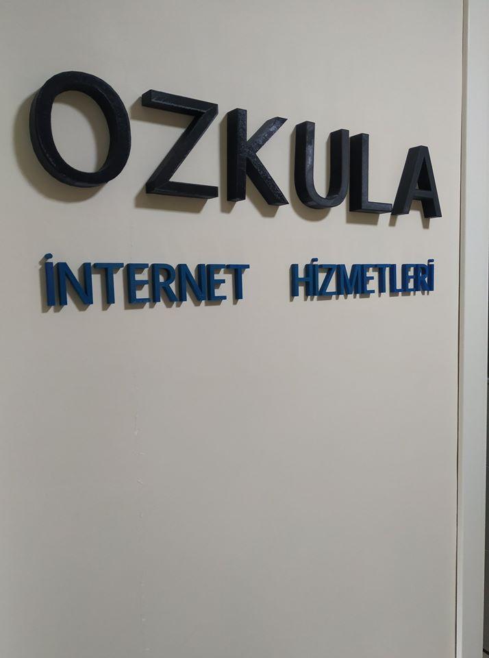 ozkula