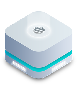 Wordpress Hosting 2